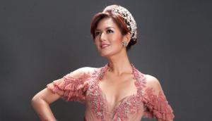 http://www.puteri-indonesia.com/#