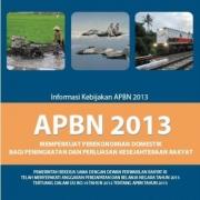 apbn-2013
