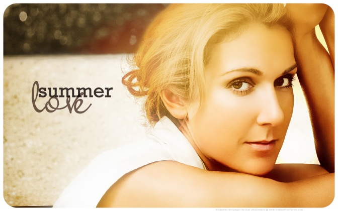 celine-dion-summer-love