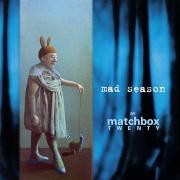 mad-season-4f58f9402eb0c